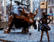 Understanding the Stock Market: Buckle in for a Wild Ride