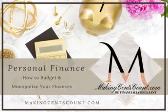online loan website